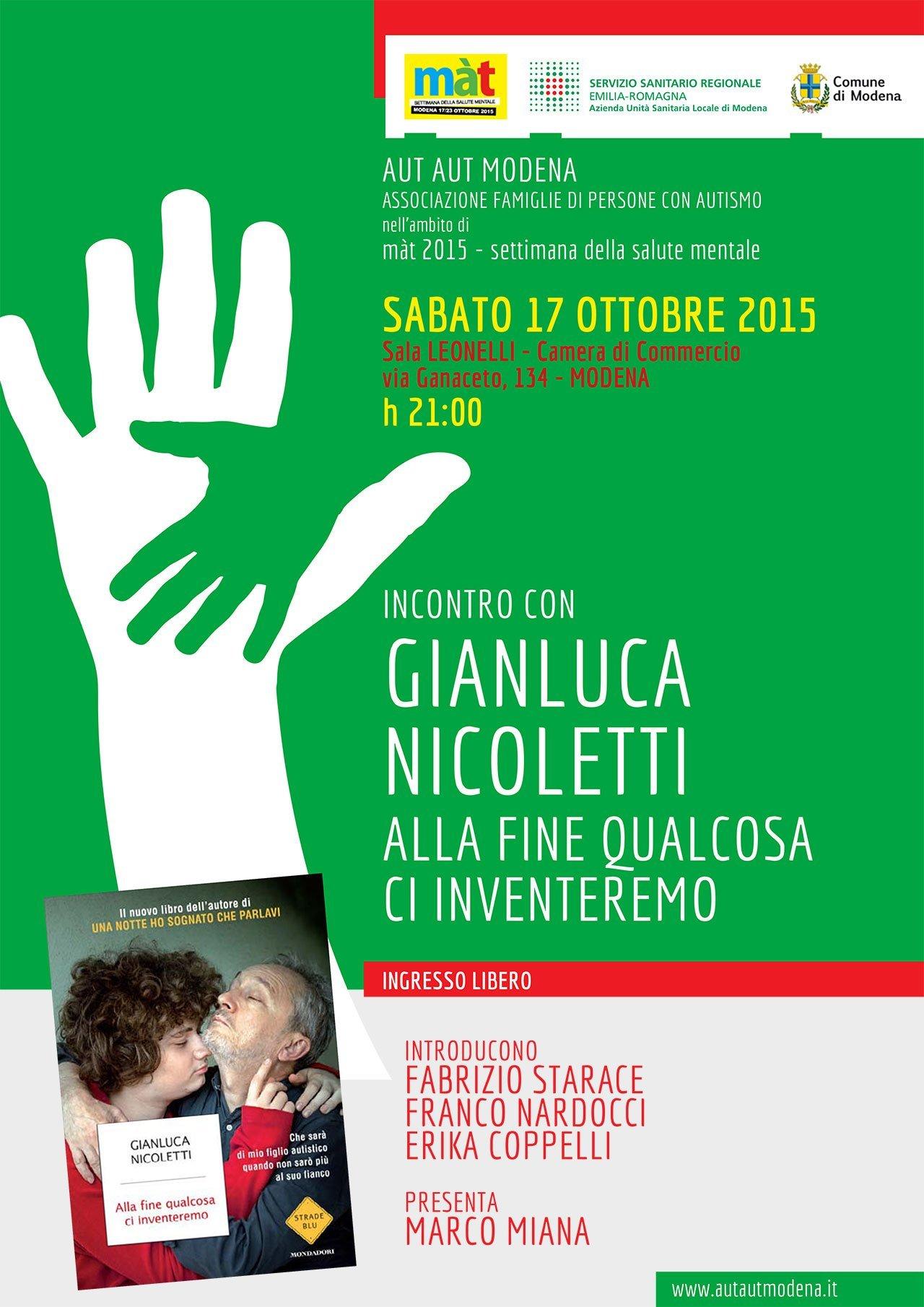 Nicoletti-2015