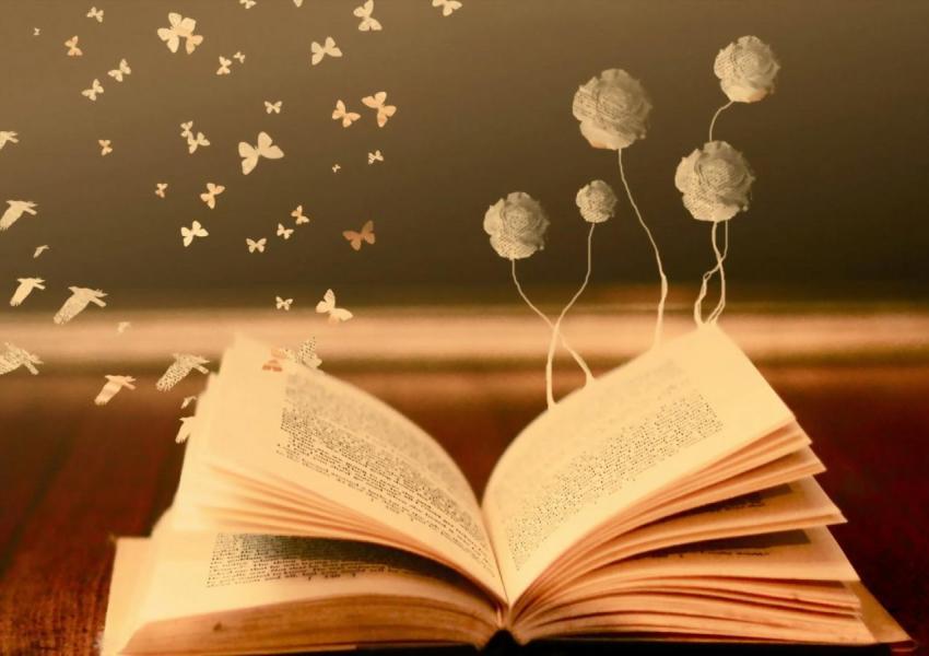 Progetto Insieme per un libro